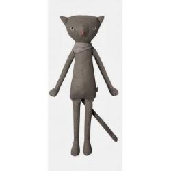 Medium Cat 2013 - MAILEG