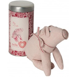 2012 Mini Pig in a Can -...