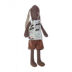 2013 Mini Bunny brown boy -...