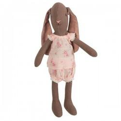 2013 Mini Bunny brown girl...
