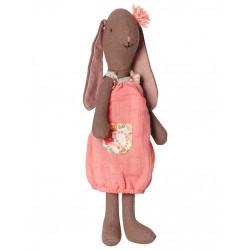 2016 Mini Bunny Fleurie -...