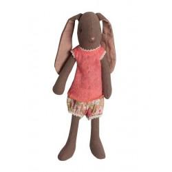 Mini Bunny 2013 - MAILEG