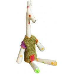 Giraf Boy, XL - MAILEG