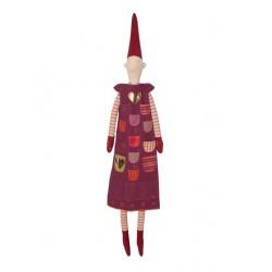 Advent Calendar Pixy Girl...