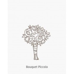 Bouquet piccolo