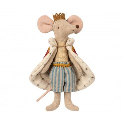 King mouse 2019 - MAILEG