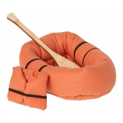 Rubber Boat - Maileg