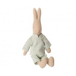 Rabbit in pajamas size 1 -...