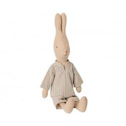 Rabbit size 2, Pyjamas 2019...