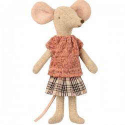 Mum Mouse 2019 - MAILEG