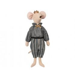 Prince Maxi Mouse 2019 -...