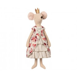 Princess Maxi Mouse 2019 -...