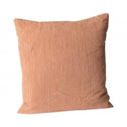 Cushion w. stripes, 40x40...