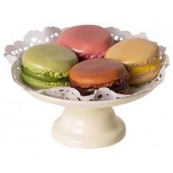 Macarons Maileg