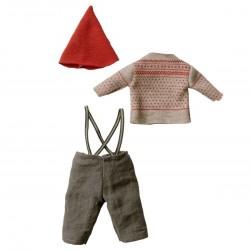 Christimas Clothes Medium...