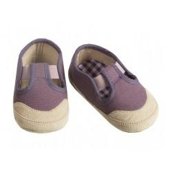 Mega Maxi Sneakers, purple...