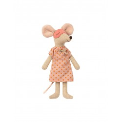 Mother Mouse - MAILEG