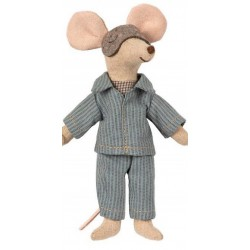 Father Mouse - MAILEG