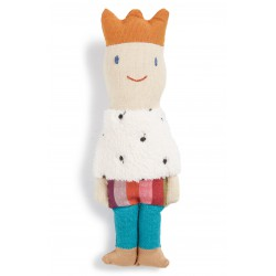 Prince Rattle 2013 - MAILEG