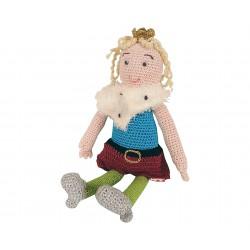 Prince Crochet 2000 - MAILEG