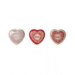 My Hearth Box, set of 3...