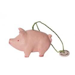 Pink Pig Poly 2012 - MAILEG