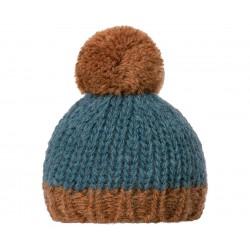 Best Friends, Knitted hat -...