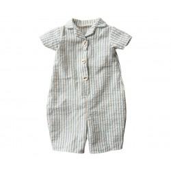 Pyjamas suit, size 5 - MAILEG
