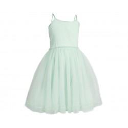 Ballerina dress Mint - MAILEG