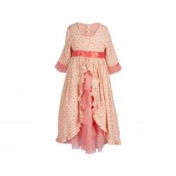 Princess Dress Coral 2014 -...