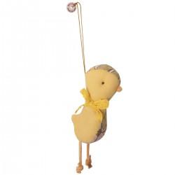 Chicken Ornament 2013 - MAILEG