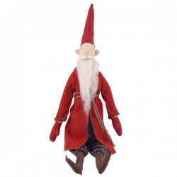 Santa Medium Body 2014 -...