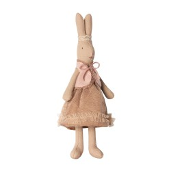 Mini Rabbit Princess...