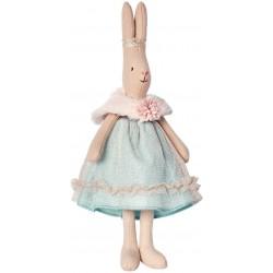 Mini Rabbit Princess Sofia...
