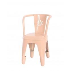 Metal Chair Powder 2012 -...