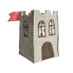 Castle 2015 - Maileg