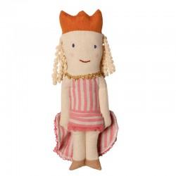 Princess Rattle 2013 - MAILEG