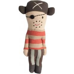 2013 Pirat Captain Rattle -...