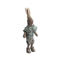 Mini Bunny Prince 2015 -...