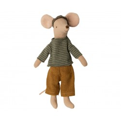 Dad Mouse 2020 - MAILEG