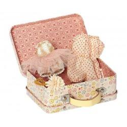 Micro Little Diva Girl set...