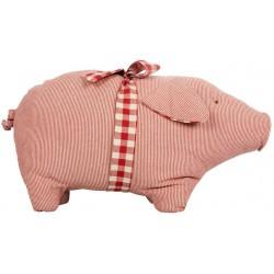 2014 Pig w. stribes Medium...