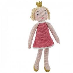 Princess Crochet 2000 - MAILEG
