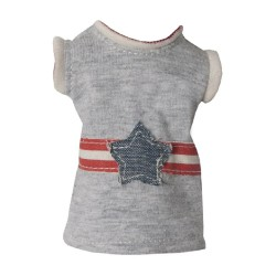 2013 Mini T-Shirt - MAILEG