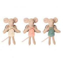 Fairy mouse Little 3 asstd...