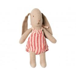 Bunny Micro 2020 - MAILEG
