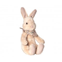 Fluffy Buffy Bunny medium -...