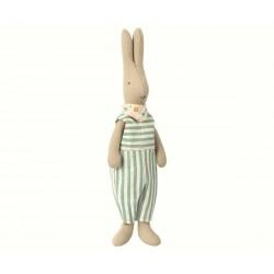 Mini Bunny Light Adam 2018...