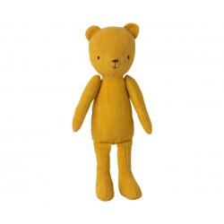 Teddy Junior 2020 - MAILEG