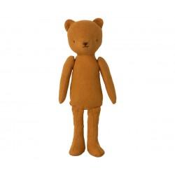Teddy Mum 2020 - MAILEG